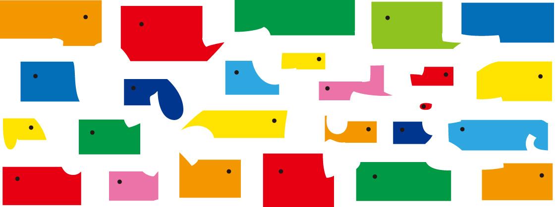 いろはこ|旧MatsuKatsuPARK|構造思考が学べるワークショップ・セミナー|マインドマップ|Udemy